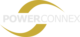 pcx_logo